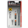 Mini Maglite LED AAA  (blister)