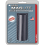 Futerał do Mini Maglite AA